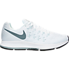 color variant White/Cool Grey/Pure Plat
