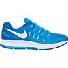 color variant Blue Glow/White/Racer Blue