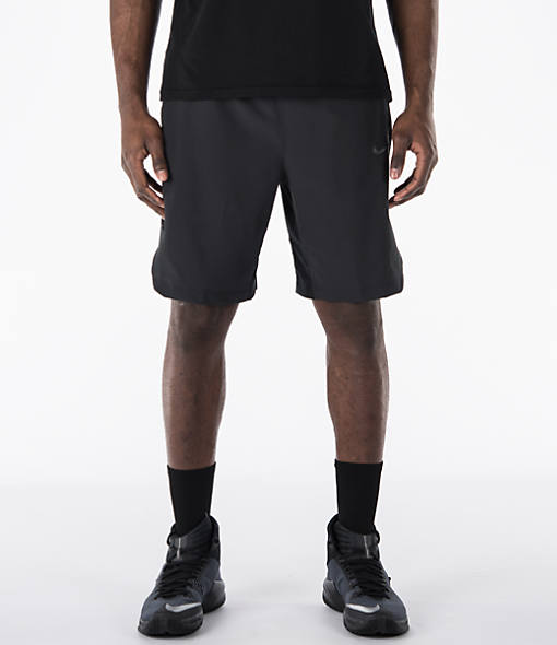 Men's Nike Kyrie Flex Hyperelite Basketball Shorts