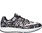 Men's Nike Zoom Elite 8 Print Running Shoes