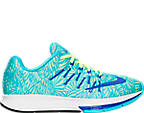 Women's Nike Air Zoom Elite 8 Running Shoes