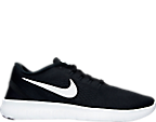 Men's Nike Free RN Running Shoes