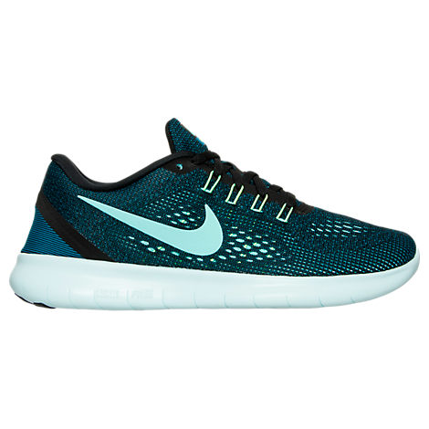 Women's Nike Free RN Running Shoes