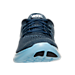 Front view of Women's Nike Free RN Running Shoes in