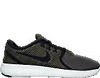 Men's Nike Free RN Commuter Running Shoes