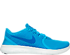 Men's Nike Free RN Commuter Running Shoes