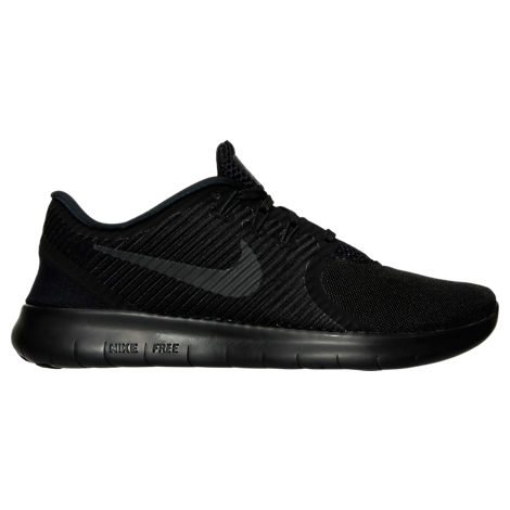 Cheap Nike free 4.0 v2 mens running shoe Cheap Nike free 4.0 running shoe