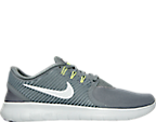 Women's Nike Free Run Commuter Running Shoes