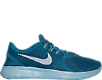 Women's Nike Free Run Commuter Running Shoes