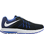 Men's Nike Zoom Winflo 3 Running Shoes