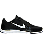 Women's Nike Flex Trainer 6 Training Shoes - WIDE