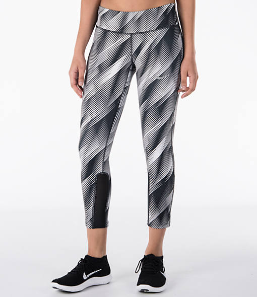 Women's Nike Power Epic Running Tights