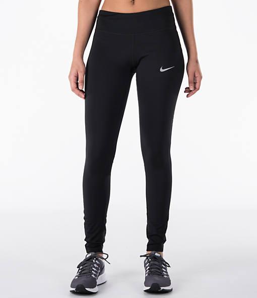 Nike Womens Leggings