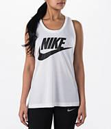 Women's Nike Essential Tank