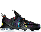 Men's Nike Lebron XIII Low Basketball Shoes