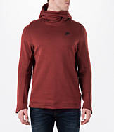 Men's Nike Tech Fleece Hoodie