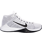 Men's Nike Zoom Ascention Basketball Shoes