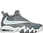 Men's Nike Big Swoosh Basketball Shoes