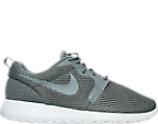 Men's Nike Roshe One Hyperfuse BR Casual Shoes