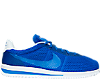 Men's Nike Cortez Ultra Breathe Casual Shoes