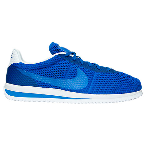 Men's Nike Cortez Ultra Breathe Casual Shoes