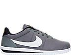 Men's Nike Cortez Ultra Casual Shoes