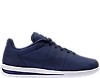 Men's Nike Cortez Ultra Casual Shoes