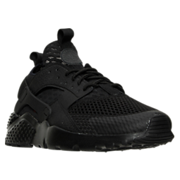 Nike Air Huarache Ultra Breathe Men's Shoe