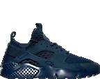 Men's Nike Air Huarache Ultra Breathe Running Shoes