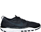Men's Nike Free Trainer Versatility Training Shoes