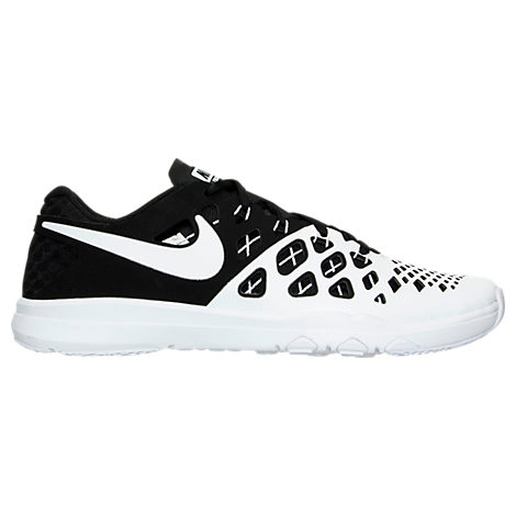 Men's Nike Train Speed 4 Training Shoes
