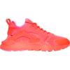 color variant Total Crimson/Pink Blast