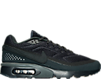 Men's Nike Air Max BW Ultra Breathe Running Shoes