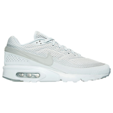Men's Nike Air Max BW Ultra Breathe Casual Shoes