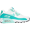 color variant White/Hyper Turquoise/Jade
