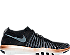 Women's Nike Free Transform Flyknit Training Shoes