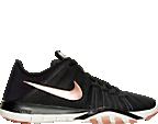 Women's Nike Free TR 6 Training Shoes