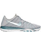 Women's Nike Free TR 6 Training Shoes