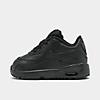 color variant Black/Black