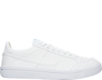 Men's Nike Meadow 2016 Leather Casual Shoes