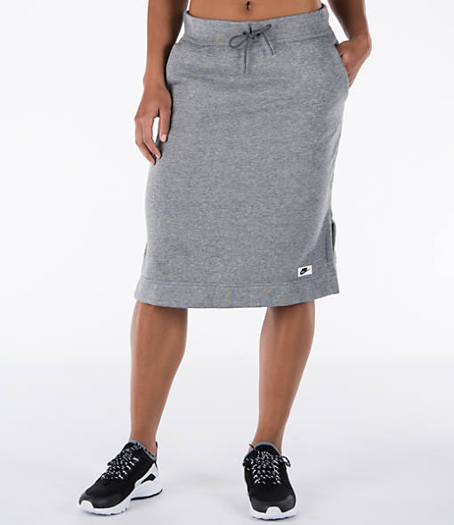 Women's Nike Sportswear Modern Skirt