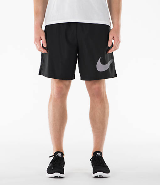 Men's Nike Dry Running Shorts