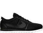 Women's Nike Cortez Ultra Breathe Casual Shoes
