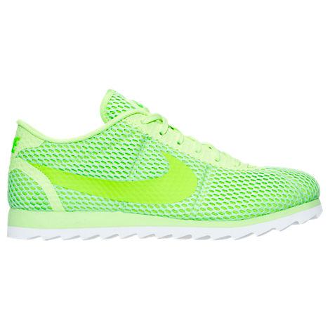 Women's Nike Cortez Ultra Breathe Casual Shoes