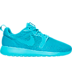 Women's Nike Roshe One Breathe Casual Shoes