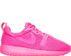 Women's Nike Roshe One Breathe Casual Shoes