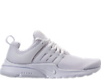 Boys' Grade School Nike Presto Casual Shoes