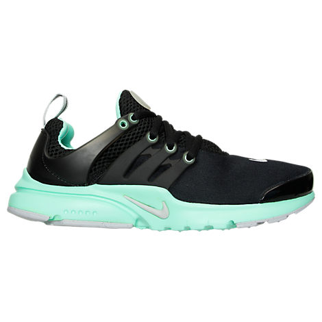 Girls' Grade School Nike Presto Casual Shoes