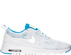 Women's Nike Air Max Thea EM Running Shoes