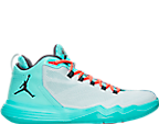 Men's Jordan CP3 9 AE Basketball Shoes